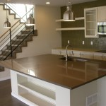 Interior Painting Contractors Denver