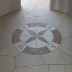 Customized Decorative Concrete
