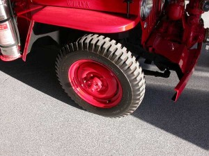Garage Floor Sealers