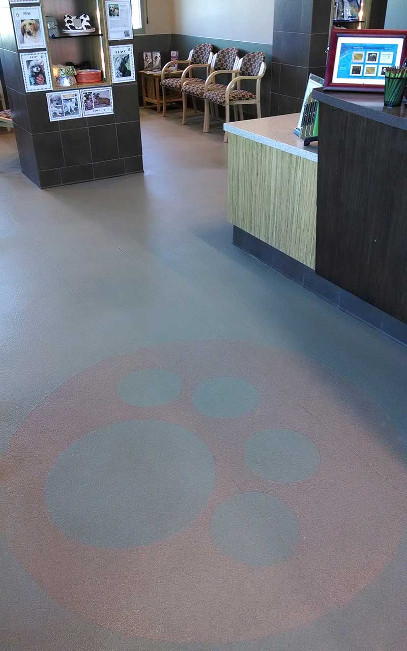 Hardwood Flooring Portland Images Stack Stone