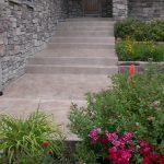 Concrete Overlay - PermaCrete